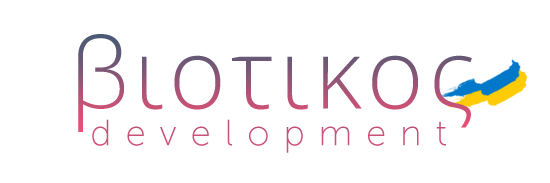 Biotikos Development