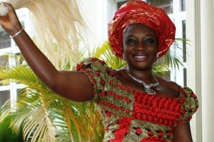 Senator Uche Ekwunife Decamps From PDP To APC