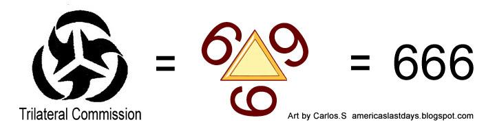 http://1.bp.blogspot.com/-SPsGY5LMYSs/T-cNX57v5II/AAAAAAAAIVQ/JGuQWzrlw7U/s1600/hidden-logo-666-secret-logo-nazi-logo-nazi-hidden-666.jpg