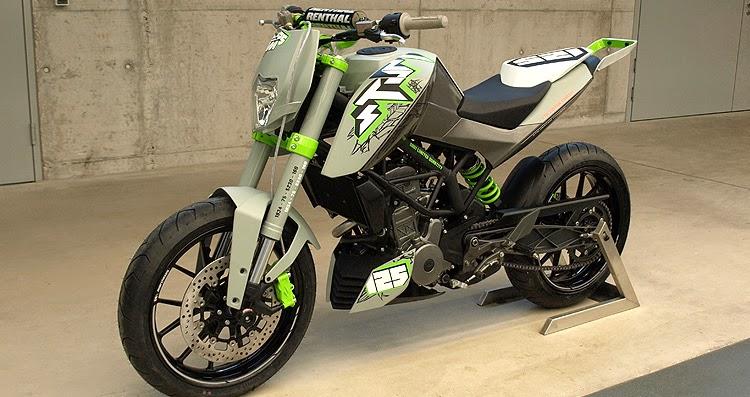 KTM 125 Stunt Bikes Wallpapers Gallery New HD