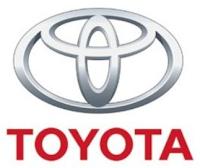 Daftar Harga Mobil Terbaru - TOYOTA