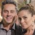 Alexandre Nero morre de rir com Giovanna Antonelli em 'Salve Jorge'