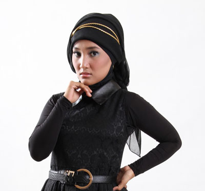 Download Lagu Fatin Shidqia Lubis X Factor Indonesia - Pudar