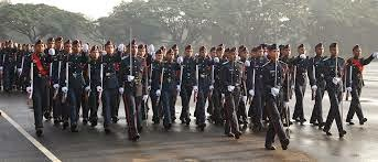 National Defence Academy Recruitment 2015 Draughtsman, Cook, Carpenter, Fireman, MTS – 125 Posts