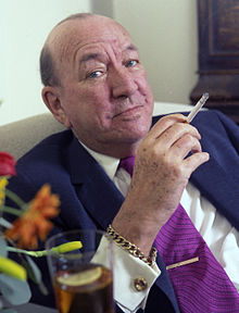 Noel Coward Quotes