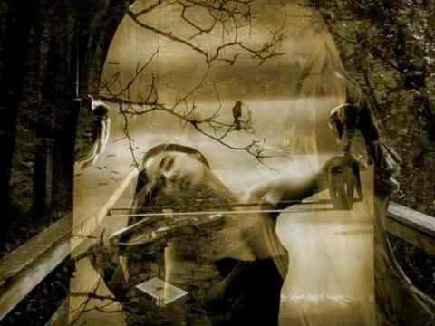 Harmonica Tabs - Sad Romance - Various