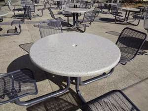 Cultured Marble Solid Surface Manufacturing - Cost of marble table top