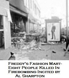 Quot The Lid Quot Msnbc S New Low Hiring Murderous Al Sharpton