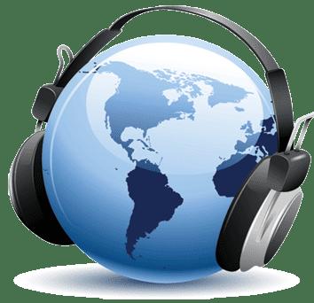 Mision DiosTV (audio)