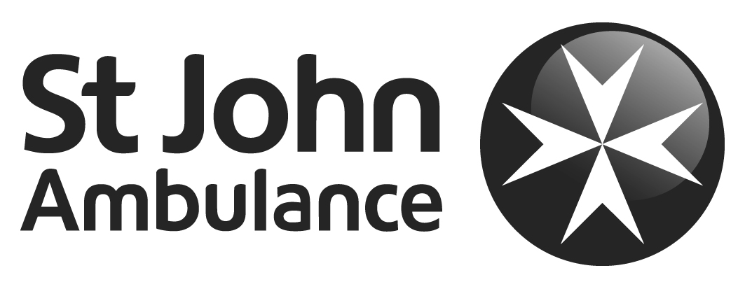 St john ambulance first aid validity