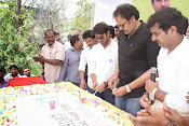 Ram Charan 29th Birthday Celebrations-thumbnail-5