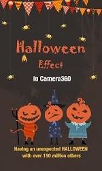 http://ris172gar.blogspot.com