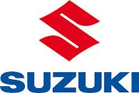 lowongan kerja suzuki indonesia sma/smk