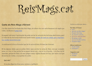 http://www.reismags.cat/carta_reis/