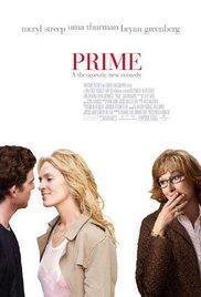 Watch Prime Online Free 2005 Putlocker