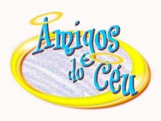 Este é o blog da Tia Adelita sobre a vida dos santos, que são nossos amiguinhos do céu!