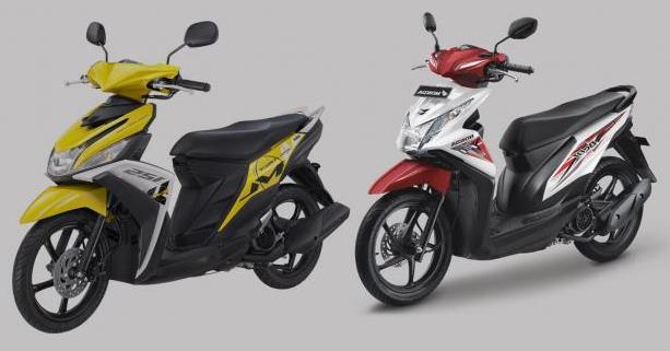Yamaha_Mio_M3_vs_versus_Honda_Beat_ESP