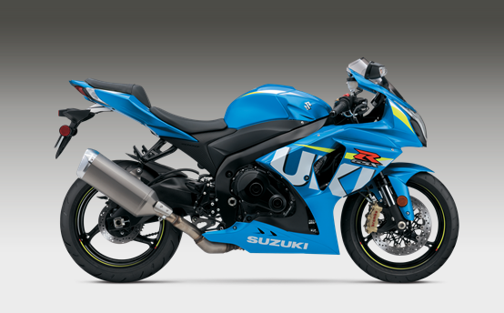 Suzuki Gsxr Price In Philippines