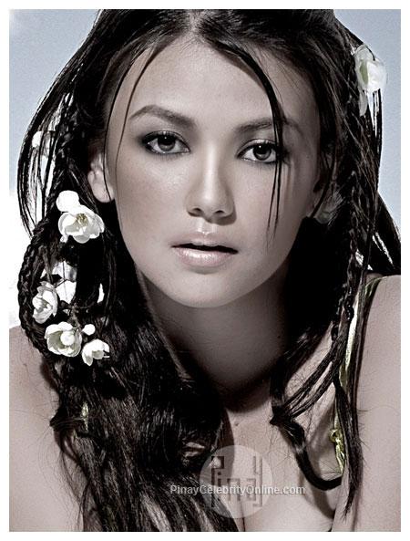 Pinoy Wink Angelica Panganiban 4