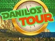 Danilo´s Tour