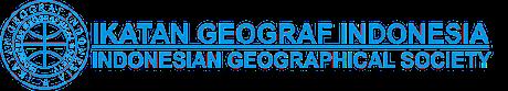 Geograf Indonesia