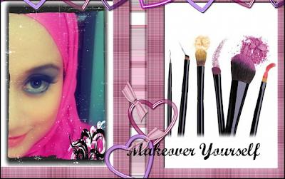 http://suriarashid.blogspot.com