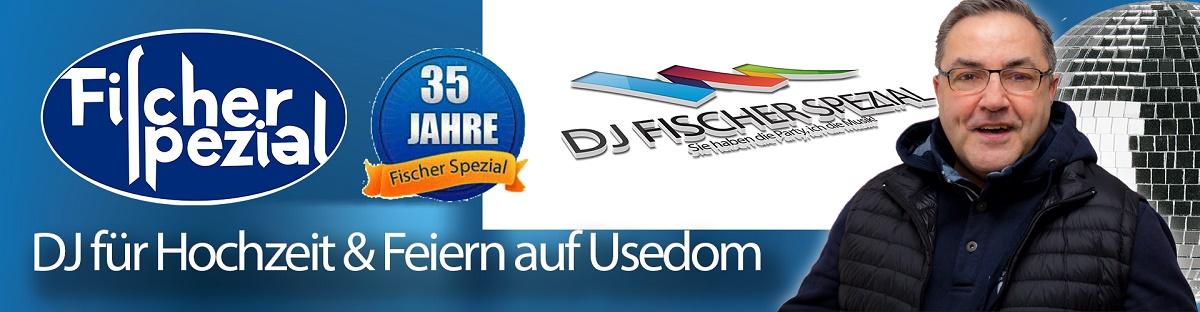 DJ Mellenthin - Insel Usedom, Hochzeit Geburtstag Firmenfeier Wasserschloss Mellenthin