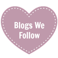 Blogs to follow for 2015/2016