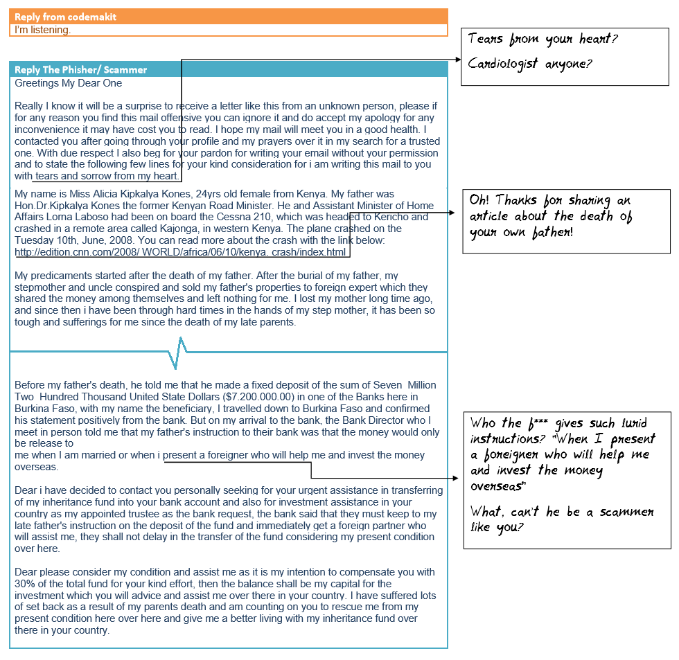 paraphrasing graphic organizer com gerber e myth books michael levins businessghost youve been great to work from the paraphrasing graphic organizer very first outline and title