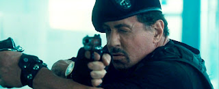 The-Expendables-2-2012-Sylvester-Stallone