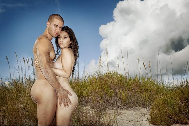 Kellie pickler in the nude