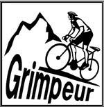 EQUIPE GRIMPEUR