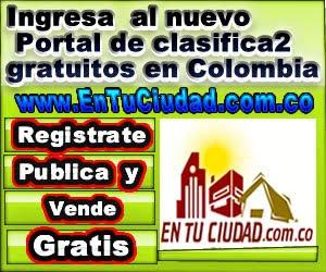 EnTuCiudad.com.co