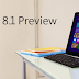 Download Windows 8.1 Preview [Serial Key]