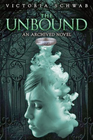Review: The Unbound