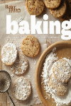 http://thepaperbackstash.blogspot.com/2013/10/better-homes-and-gardens-baking.html#.Ut63D7Qo61s