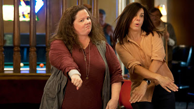 sandra-bullock-melissa-mccarthy-heat-box-office