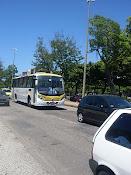 Ônibus Braso Lisboa