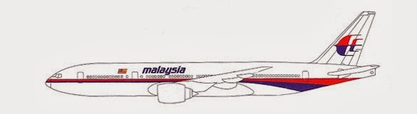 Malaysiakini - MH370 briefing:
