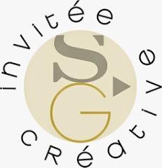 Invitée Créative été 2019