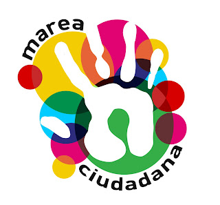 http://mareaciudadana.blogspot.com.es/p/mumble.html