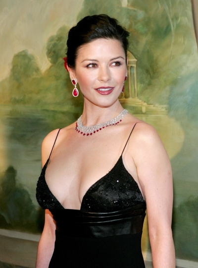 catherine zeta jones catherine zeta jones