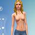 Download: Os mods de nudez do The Sims 4 com muito detalhes