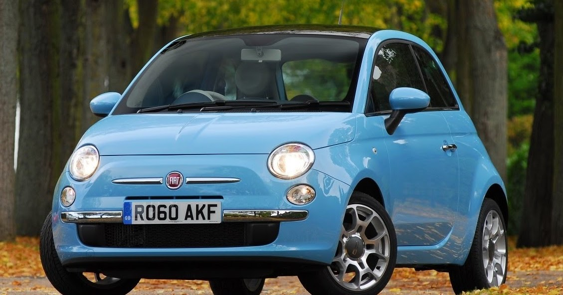 Fiat/Chrysler: sede na Inglaterra para fugir de impostos