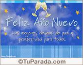 http://www.tuparada.com/tarjetas/fullscreen.aspx?idproduct=23433&pr=false