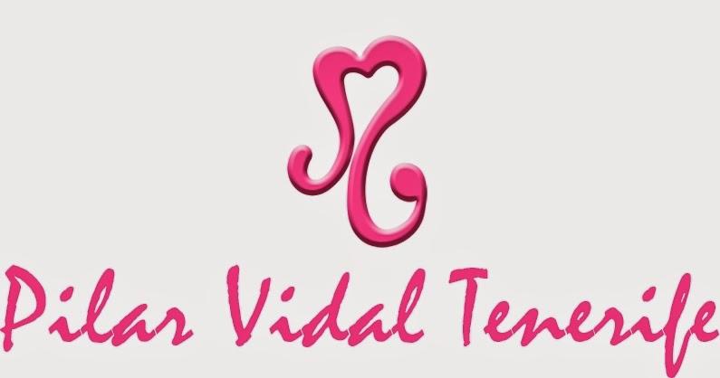 https://www.facebook.com/PilarVidalTenerife?fref=ts