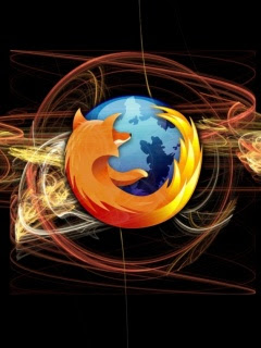 Vector Firefox download besplatne pozadine slike za mobitele