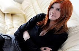 """Tanja Stupar Trifunović predstavlja roman """"Satovi u majčinoj sobi"""""""