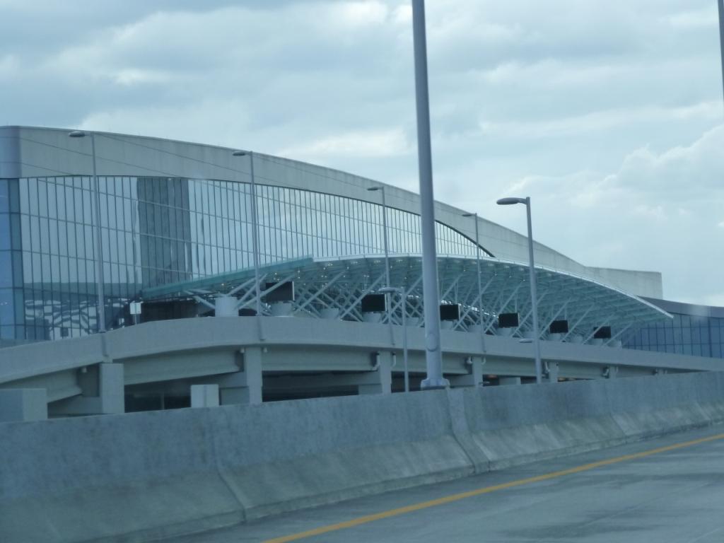 Hertz Rental Car In Savannah Airport