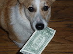 Dexter, an unofficial sponsor of Occupy Wall Street says,